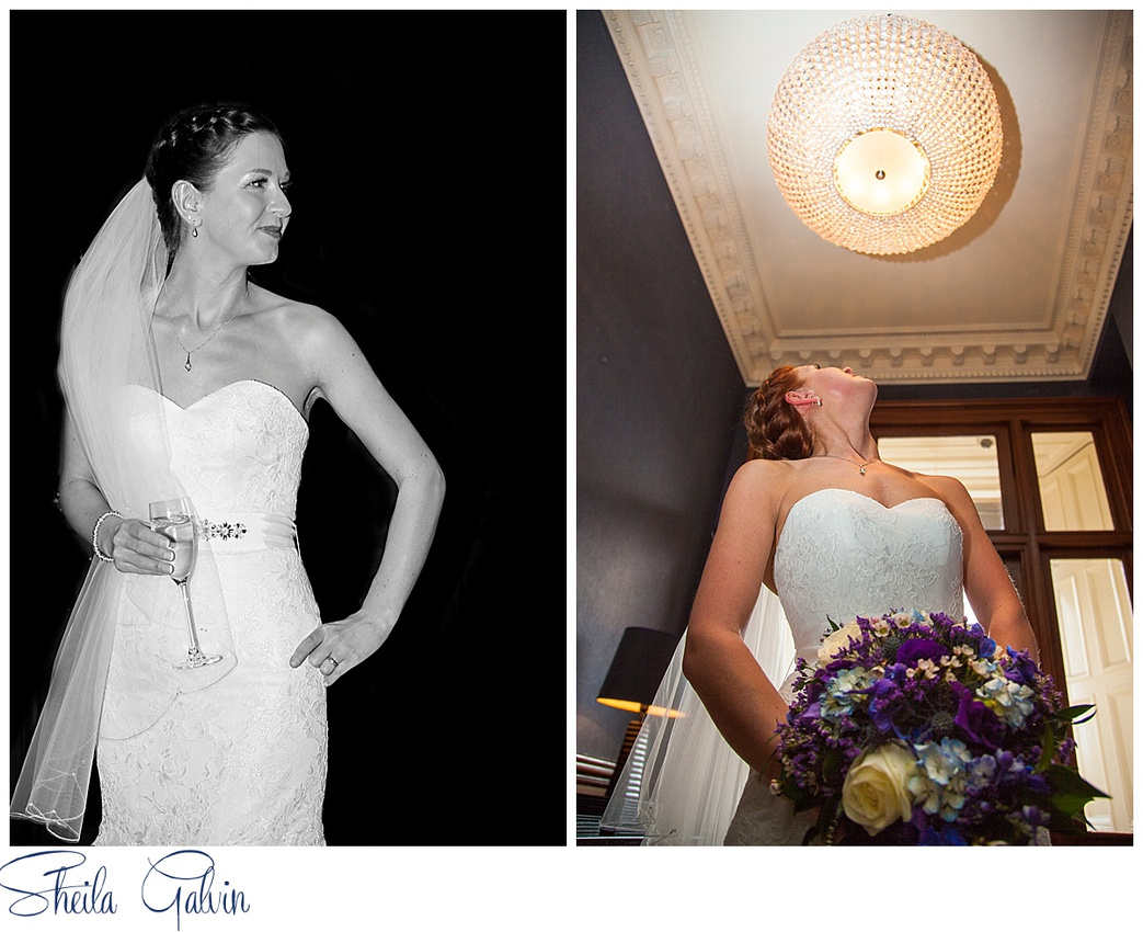 Sheila Galvin Photography,wedding photographs hotel du vin glasgow, 1 devonshire glasgow wedding13