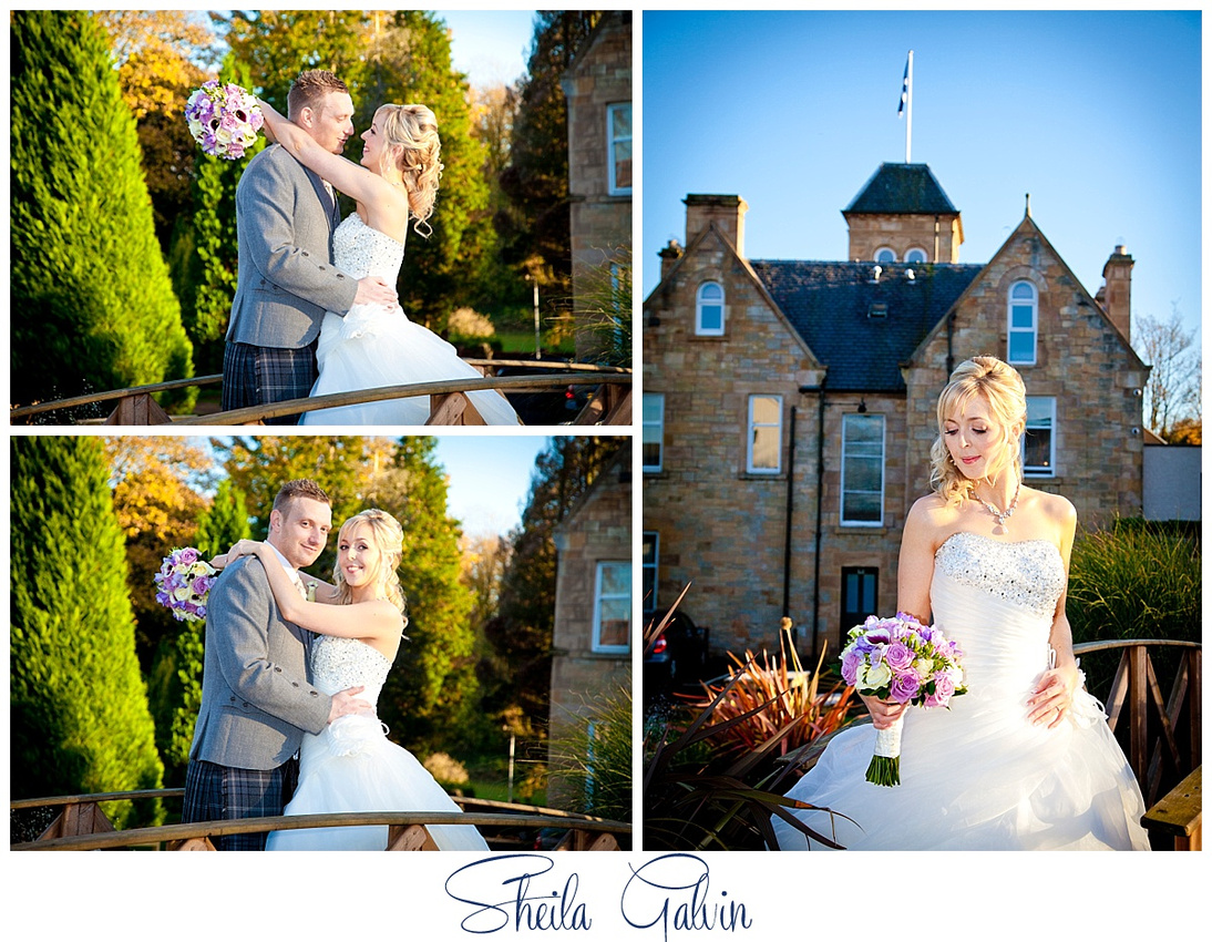 Sheila Galvin Photogaphy, Wedding Lynnhurst Hotel Johnstone, Wedding Renfrewshire10