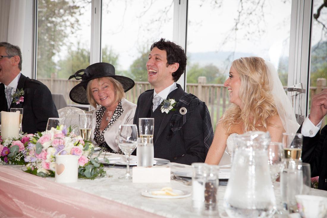 Wedding mar hall, pre-wedding photo shoot, castle semple loch lochwinnoch054