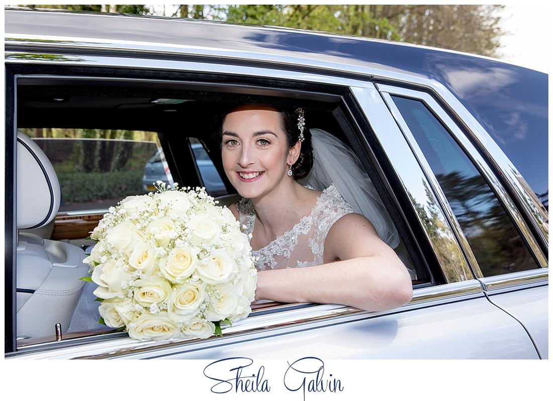 sheilagalvinphotography-seamill hyrdo wedding firth pavilion05