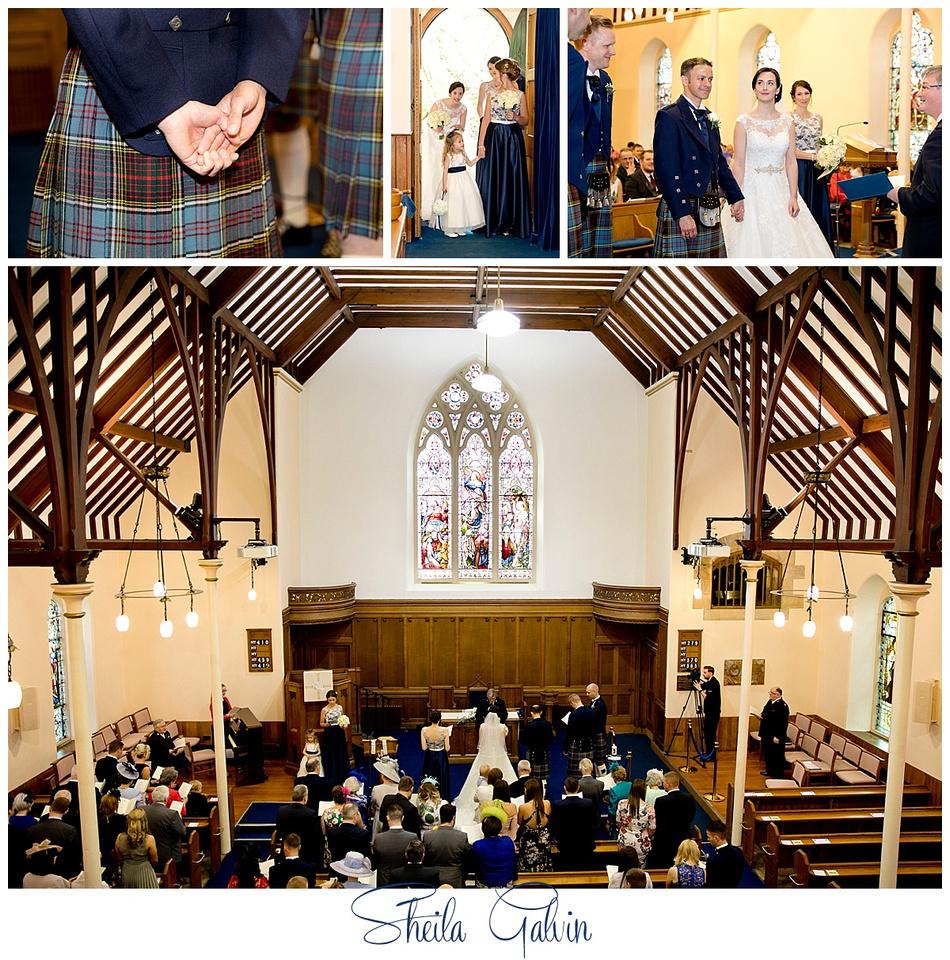 sheilagalvinphotography-seamill hyrdo wedding firth pavilion06