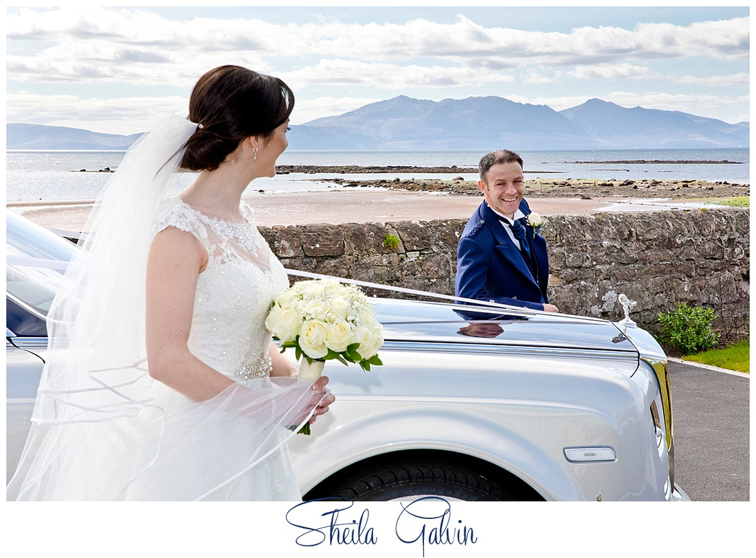sheilagalvinphotography-seamill hyrdo wedding firth pavilion09