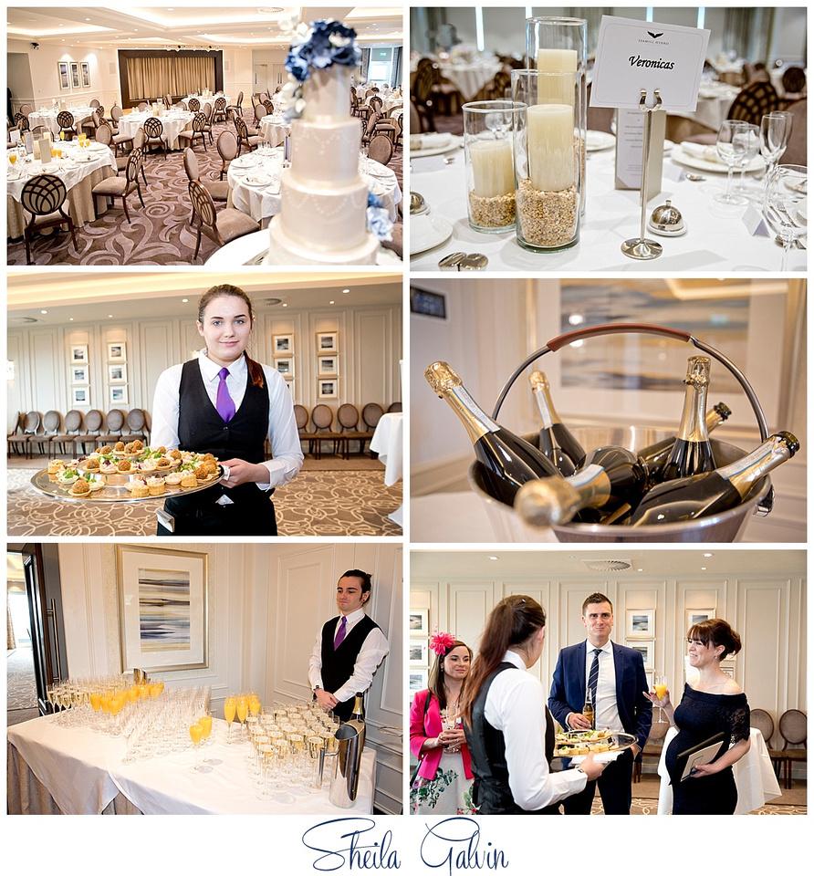 sheilagalvinphotography-seamill hyrdo wedding firth pavilion10