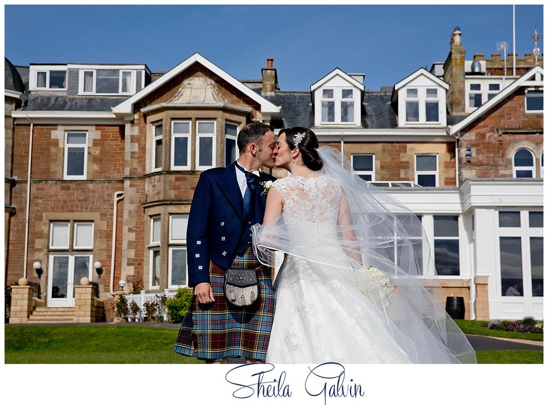 sheilagalvinphotography-seamill hyrdo wedding firth pavilion17