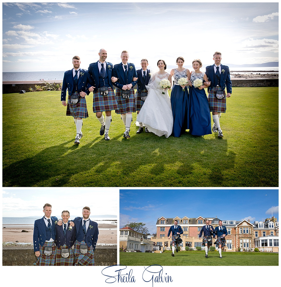 sheilagalvinphotography-seamill hyrdo wedding firth pavilion16