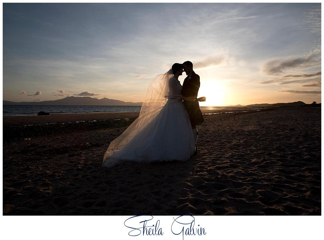sheilagalvinphotography-seamill hyrdo wedding firth pavilion23