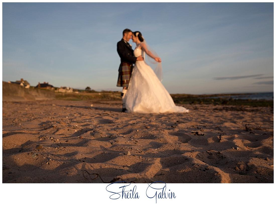 sheilagalvinphotography-seamill hyrdo wedding firth pavilion22