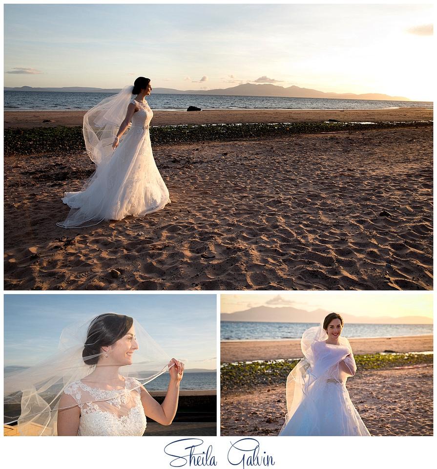 sheilagalvinphotography-seamill hyrdo wedding firth pavilion24