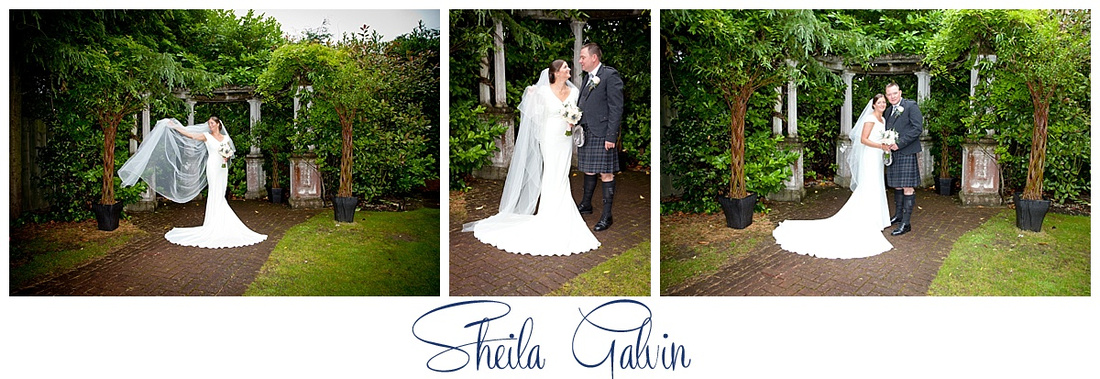 bothwell bridge weddiing sheila galvin photography04