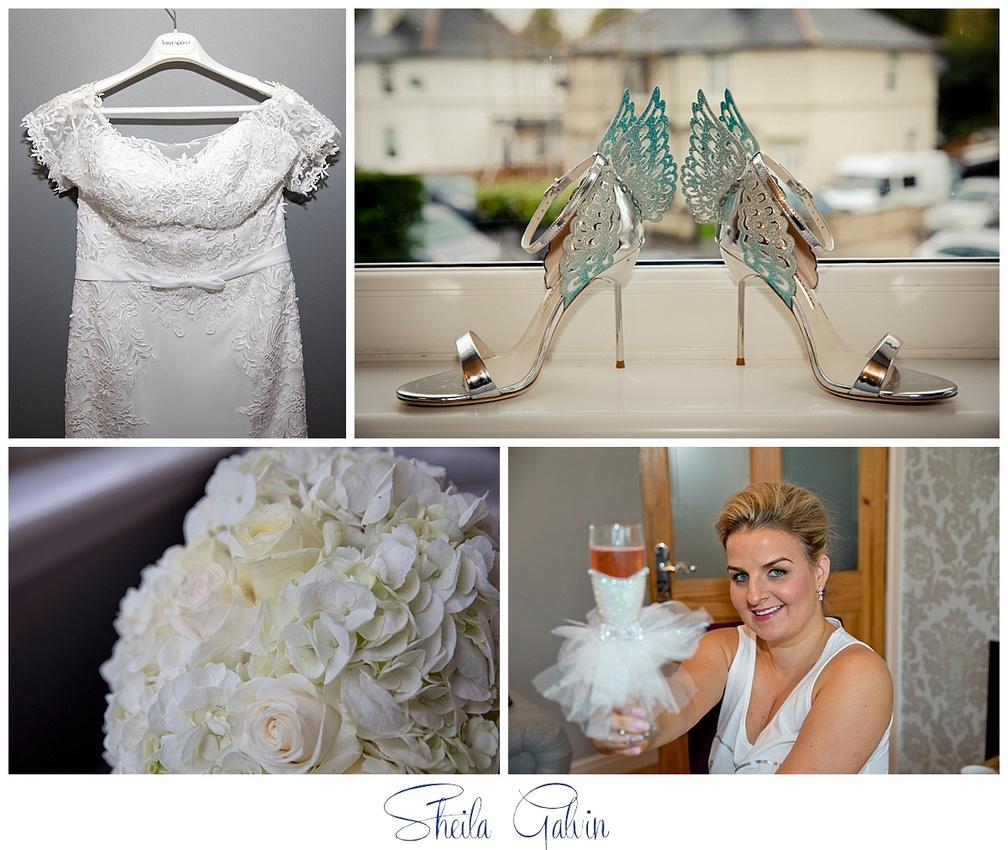Ingliston_Wedding01