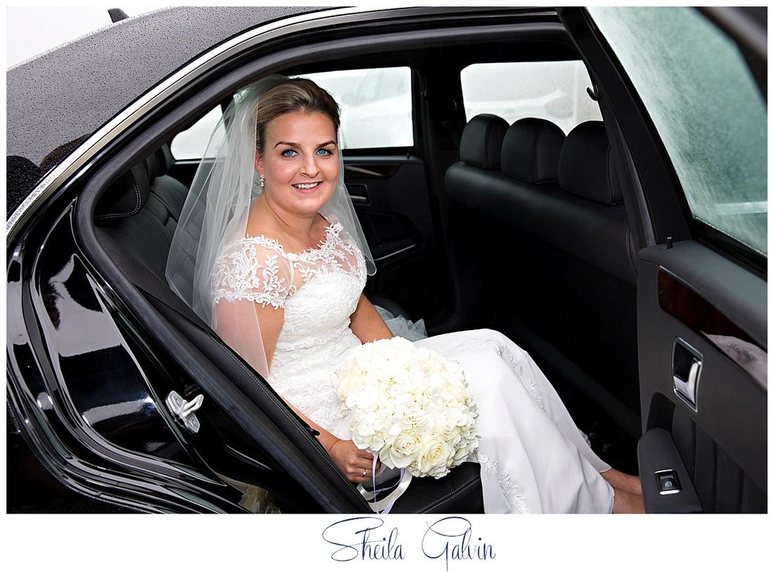 Ingliston_Wedding04