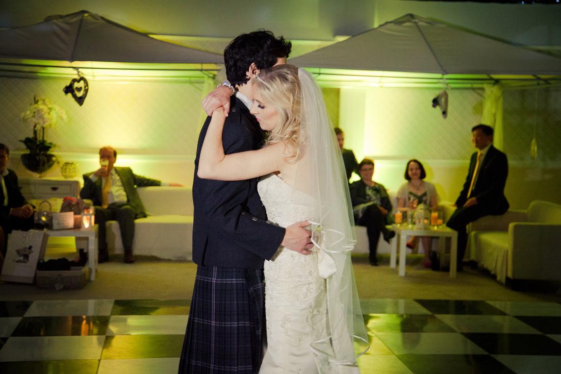 Wedding mar hall, pre-wedding photo shoot, castle semple loch lochwinnoch062