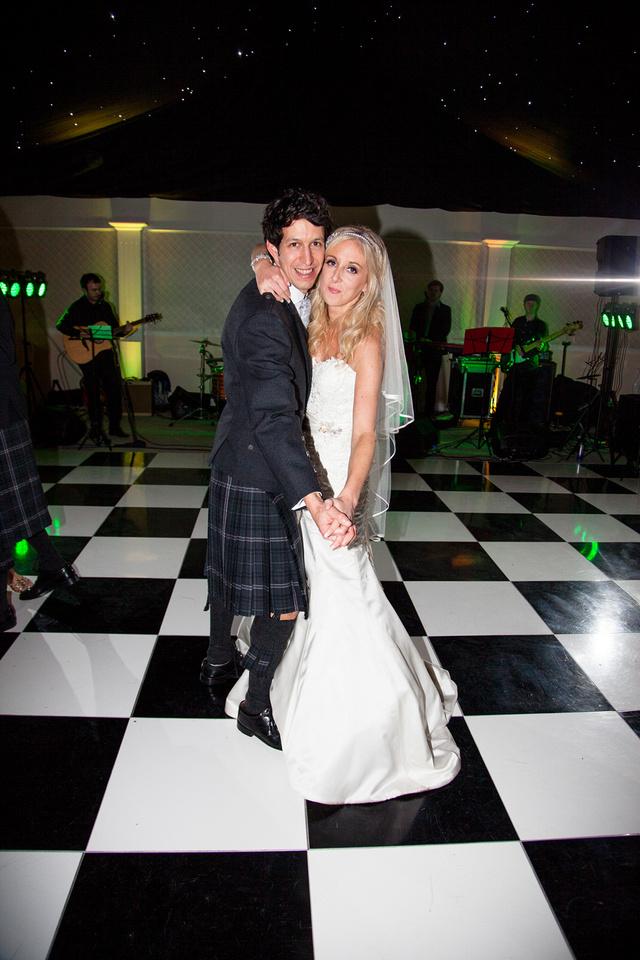 Wedding mar hall, pre-wedding photo shoot, castle semple loch lochwinnoch063