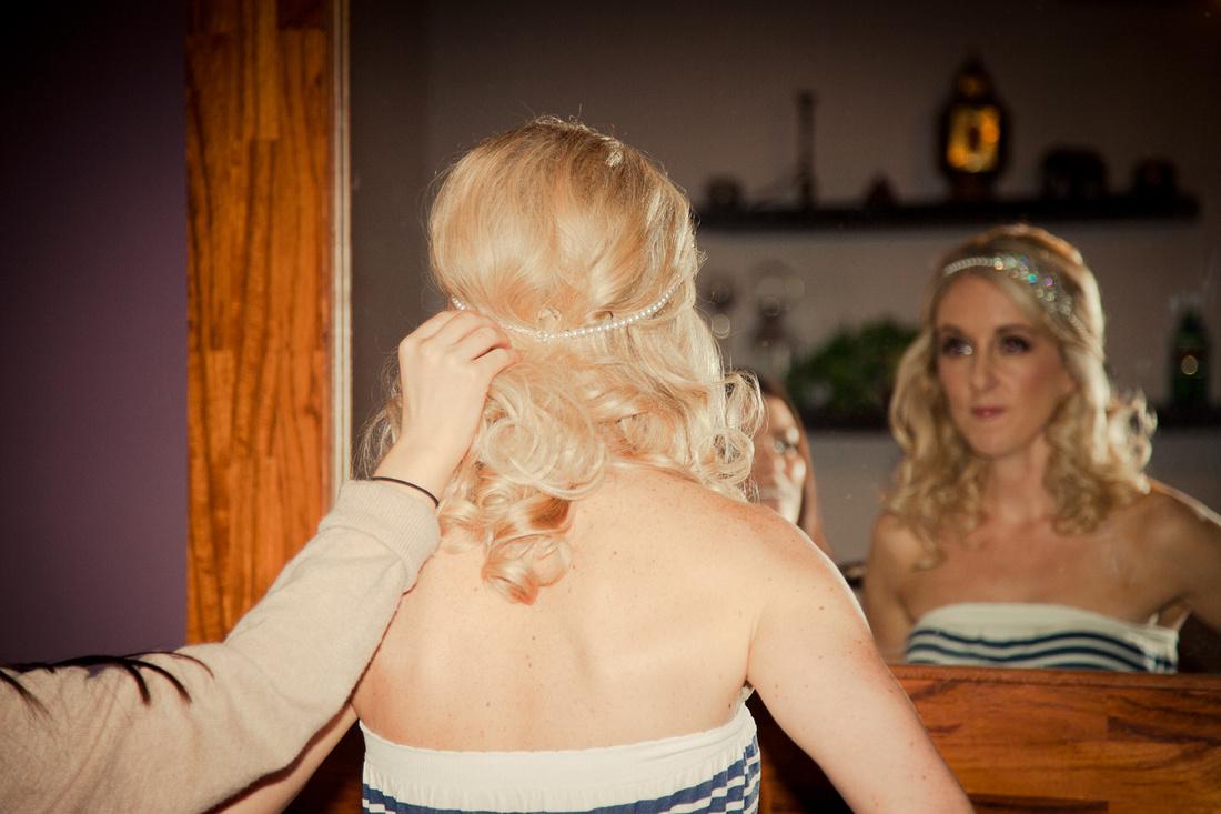 Wedding mar hall, pre-wedding photo shoot, castle semple loch lochwinnoch024