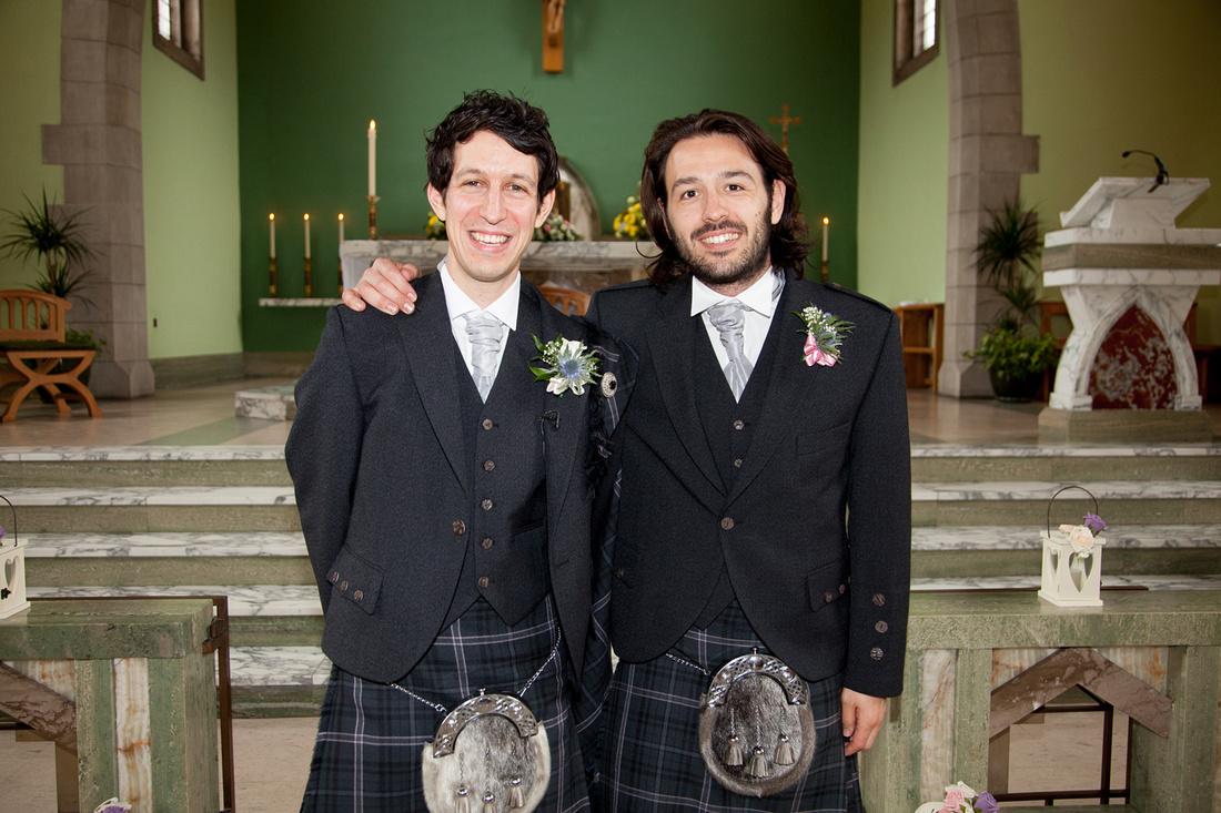 Wedding mar hall, pre-wedding photo shoot, castle semple loch lochwinnoch030