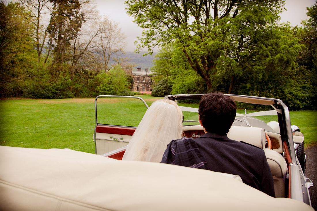Wedding mar hall, pre-wedding photo shoot, castle semple loch lochwinnoch043