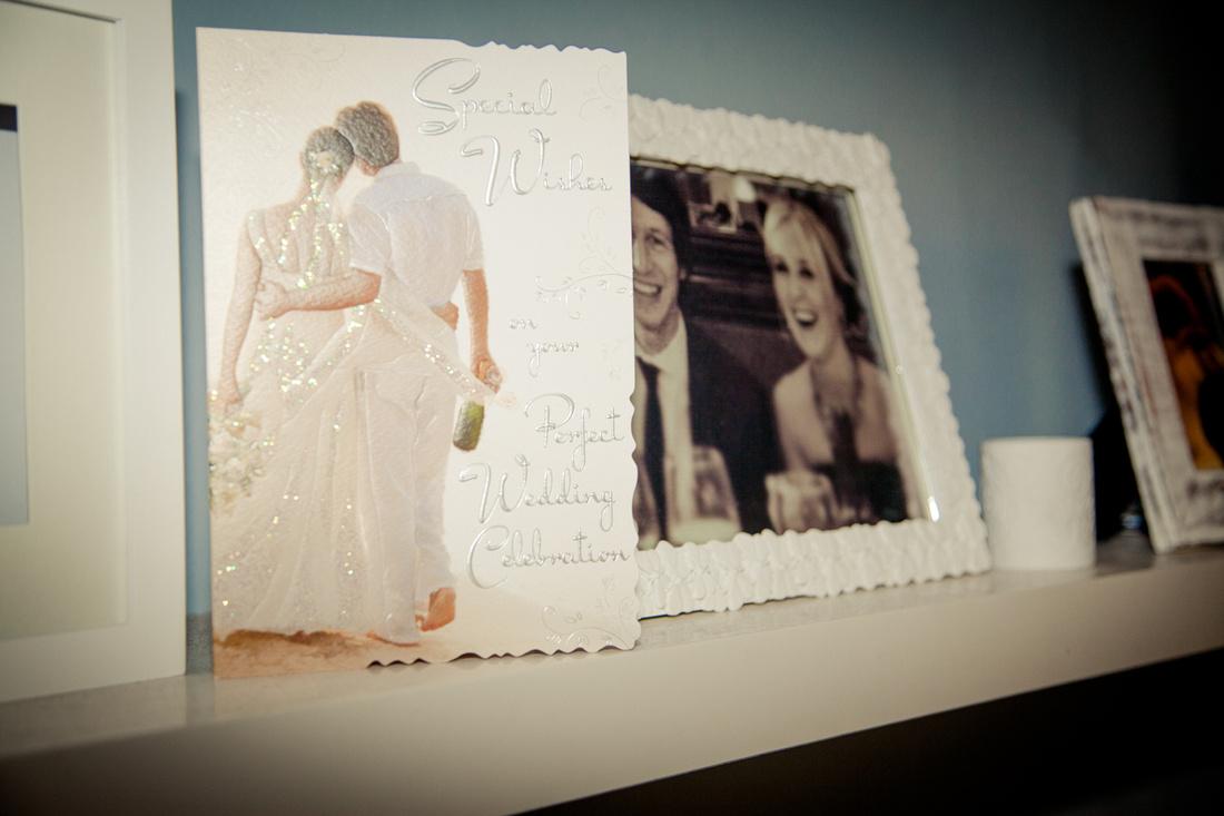 Wedding mar hall, pre-wedding photo shoot, castle semple loch lochwinnoch020