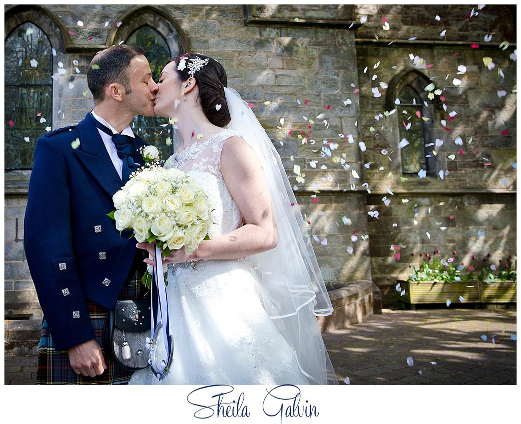 sheilagalvinphotography-seamill hyrdo wedding firth pavilion08