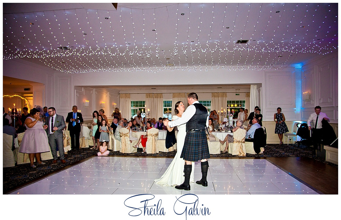bothwell bridge weddiing sheila galvin photography13