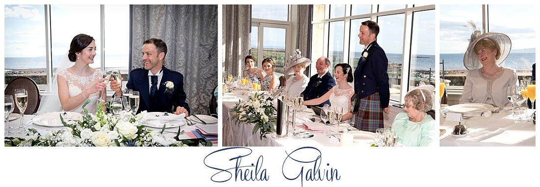 sheilagalvinphotography-seamill hyrdo wedding firth pavilion21