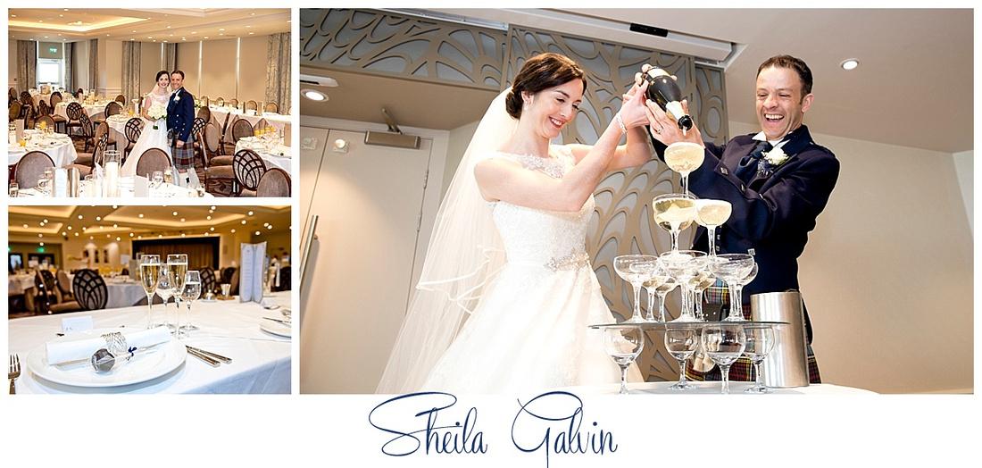 sheilagalvinphotography-seamill hyrdo wedding firth pavilion19
