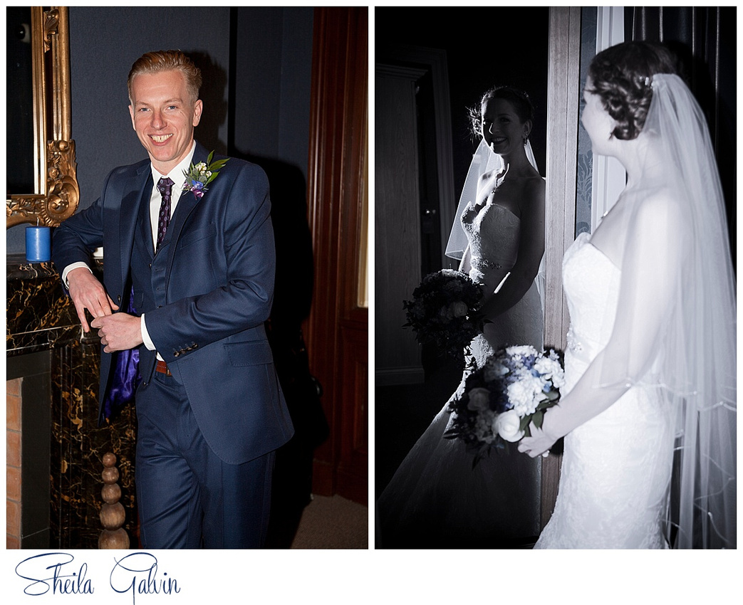 Sheila Galvin Photography,wedding photographs hotel du vin glasgow, 1 devonshire glasgow wedding07