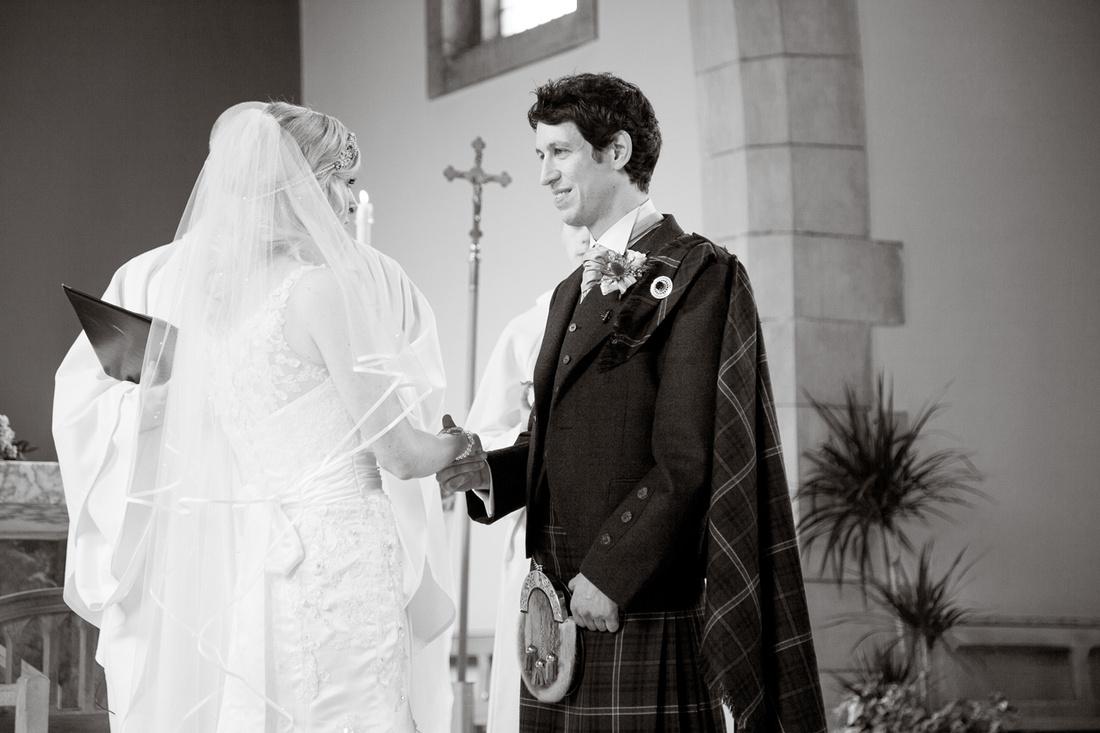 Wedding mar hall, pre-wedding photo shoot, castle semple loch lochwinnoch036