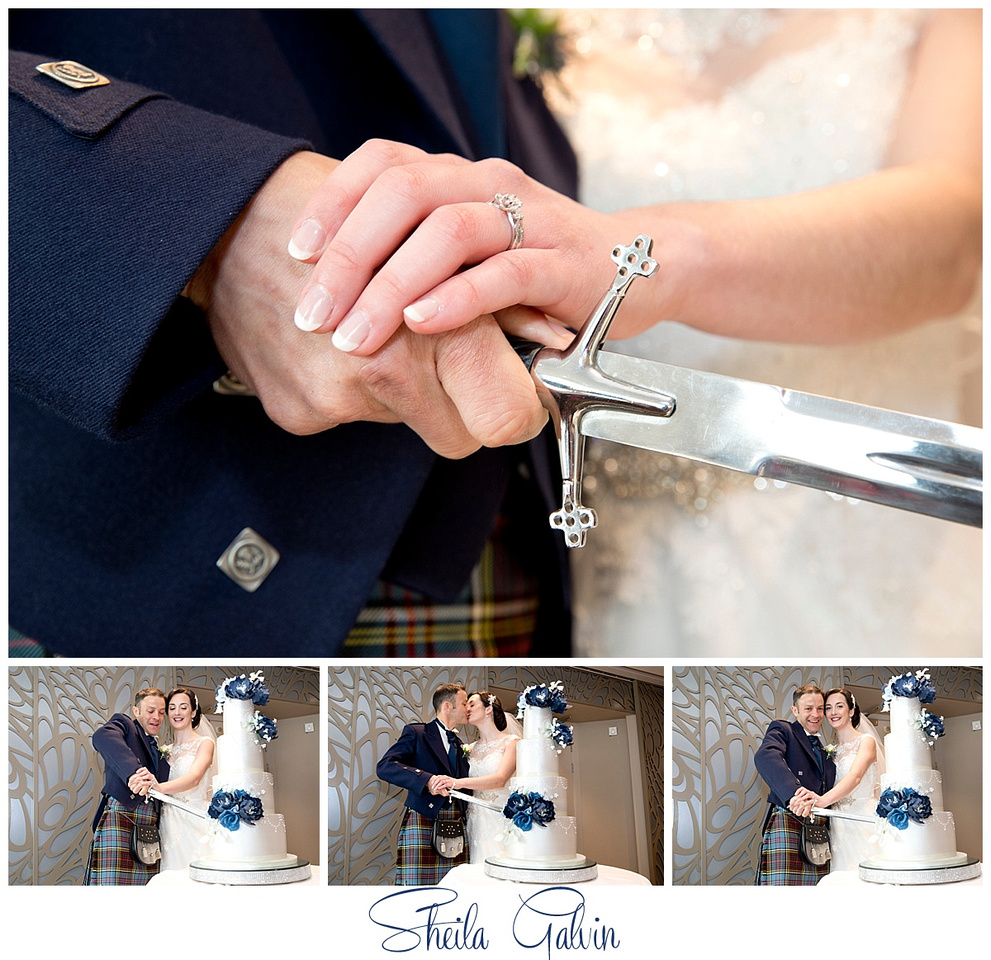 sheilagalvinphotography-seamill hyrdo wedding firth pavilion20