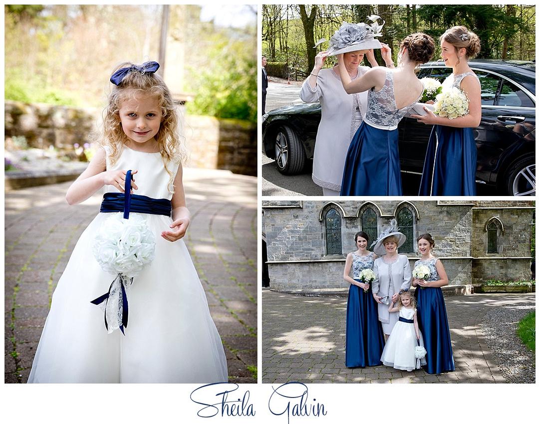 sheilagalvinphotography-seamill hyrdo wedding firth pavilion04