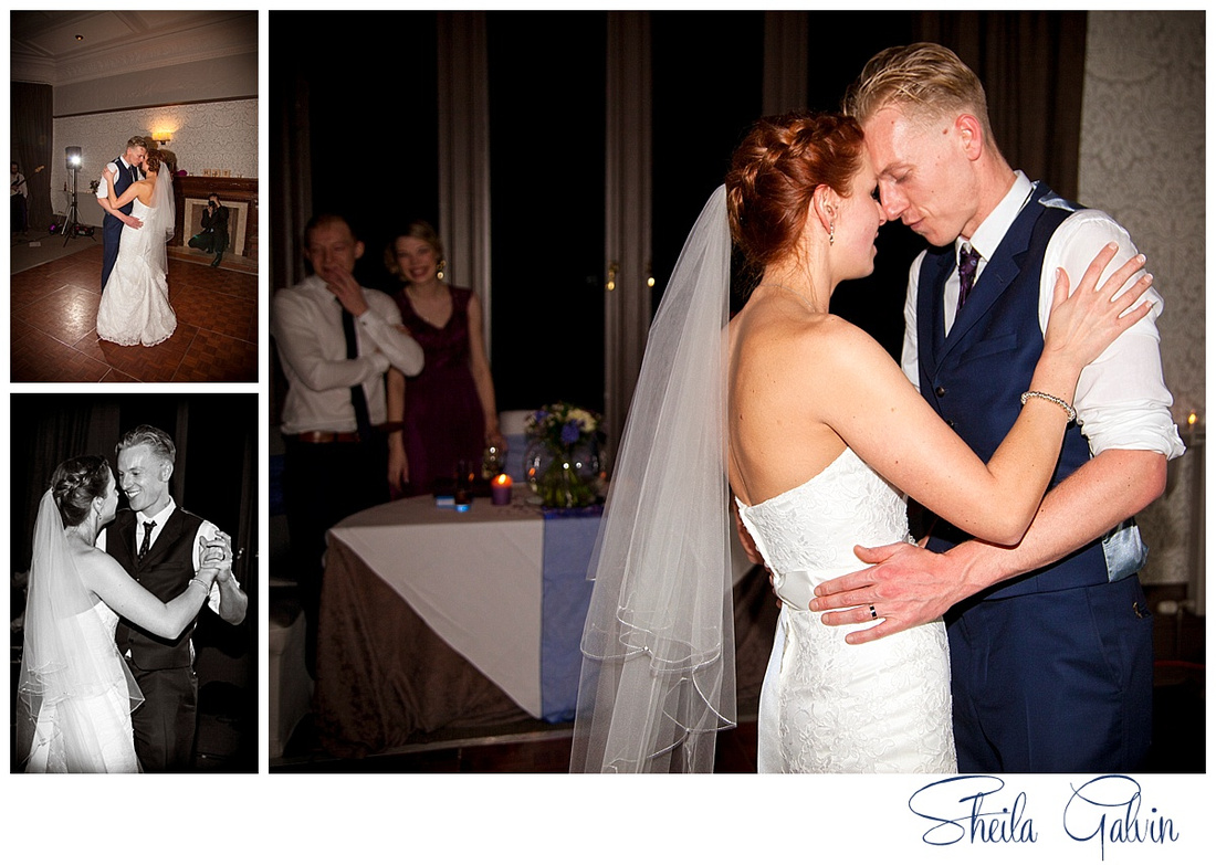 Sheila Galvin Photography,wedding photographs hotel du vin glasgow, 1 devonshire glasgow wedding20