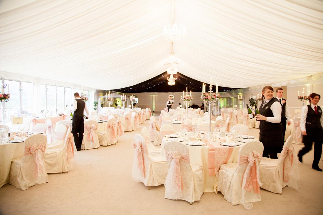 Wedding mar hall, pre-wedding photo shoot, castle semple loch lochwinnoch048