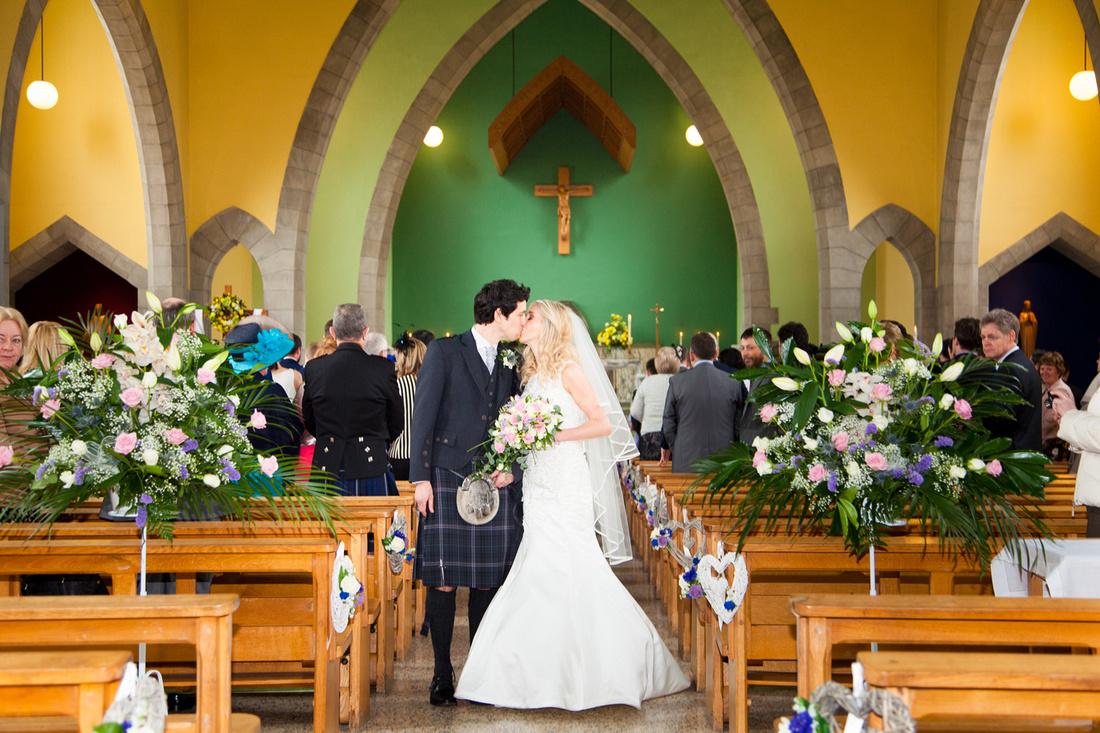 Wedding mar hall, pre-wedding photo shoot, castle semple loch lochwinnoch037