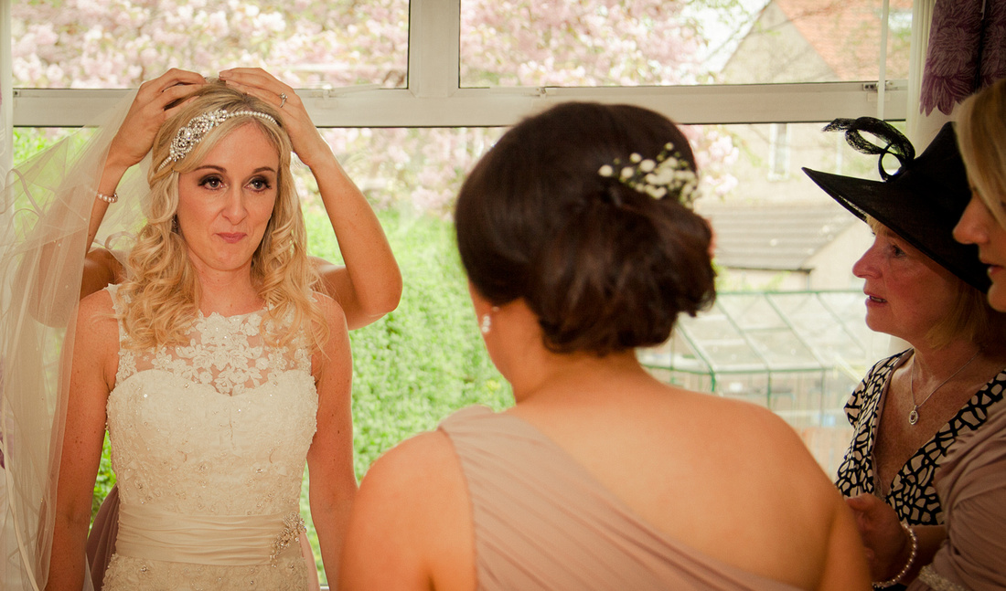 Wedding mar hall, pre-wedding photo shoot, castle semple loch lochwinnoch028