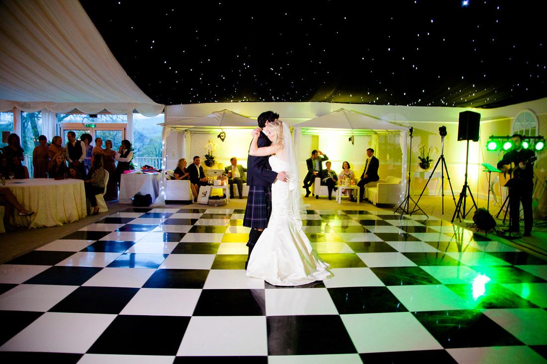 Wedding mar hall, pre-wedding photo shoot, castle semple loch lochwinnoch061
