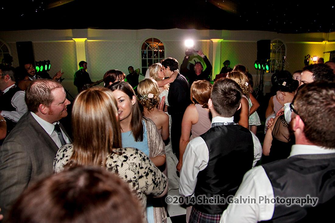 Wedding mar hall, pre-wedding photo shoot, castle semple loch lochwinnoch065