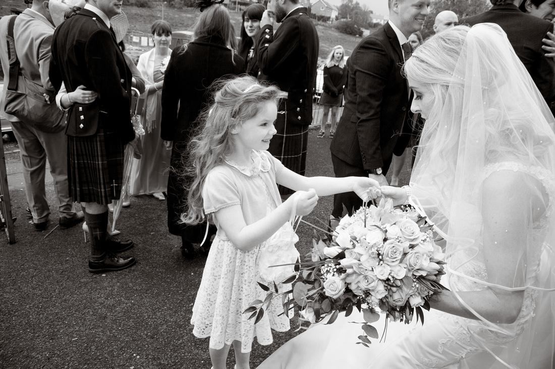 Wedding mar hall, pre-wedding photo shoot, castle semple loch lochwinnoch038