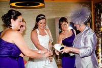 sheilagalvinphotography_wedding photographer scotland014