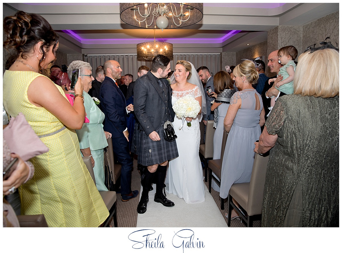 Ingliston_Wedding06