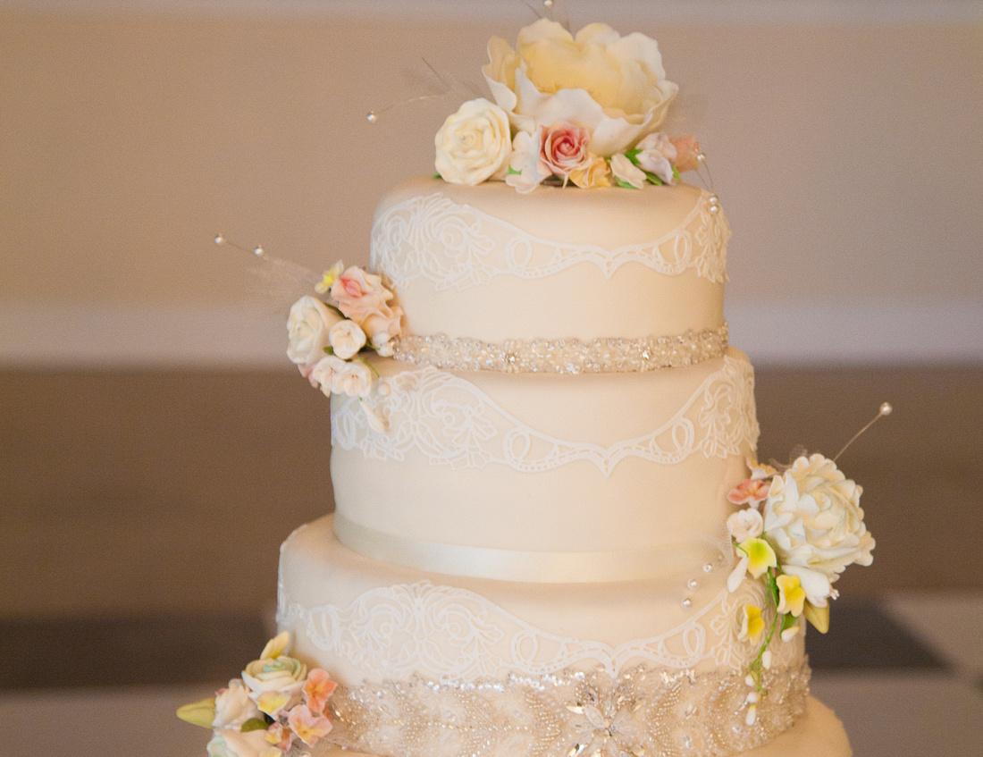 Wedding mar hall, pre-wedding photo shoot, castle semple loch lochwinnoch049