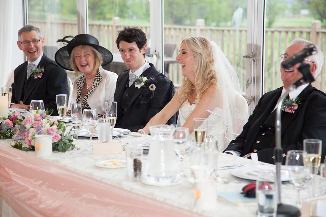 Wedding mar hall, pre-wedding photo shoot, castle semple loch lochwinnoch056