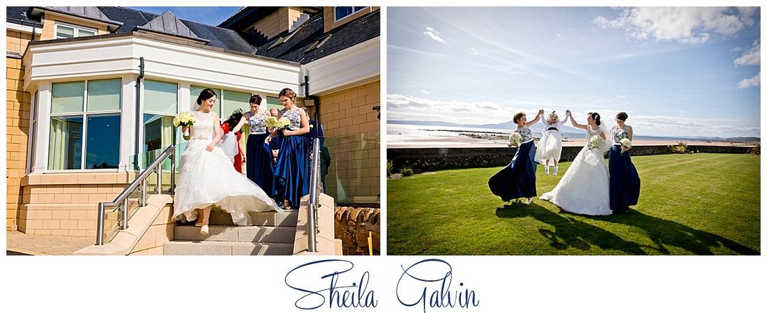 sheilagalvinphotography-seamill hyrdo wedding firth pavilion13