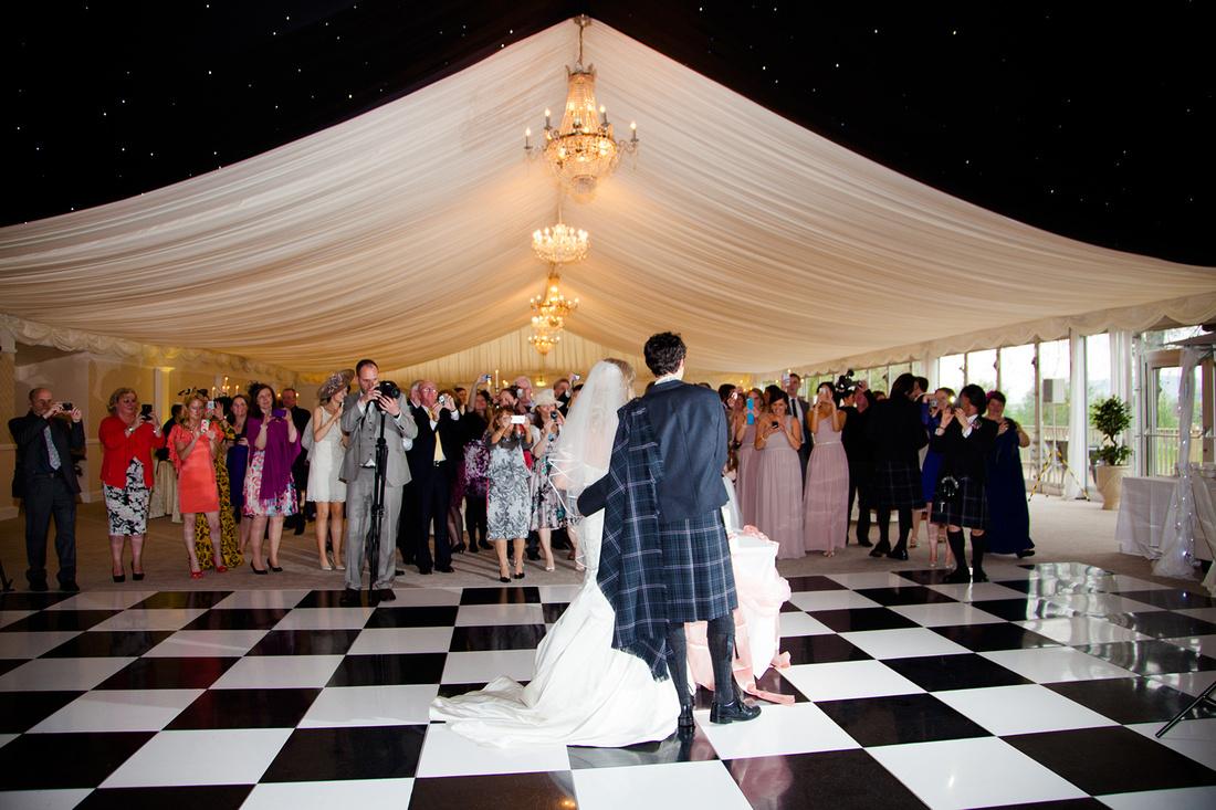 Wedding mar hall, pre-wedding photo shoot, castle semple loch lochwinnoch052