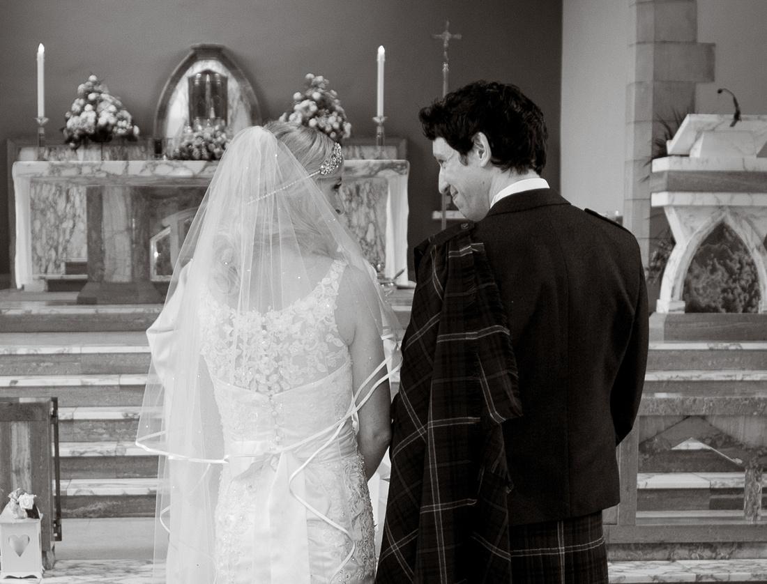 Wedding mar hall, pre-wedding photo shoot, castle semple loch lochwinnoch035