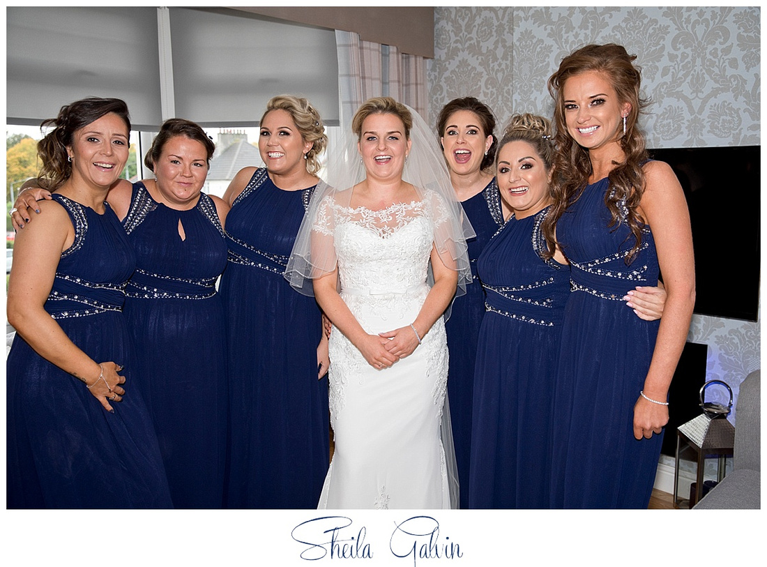 Ingliston_Wedding02