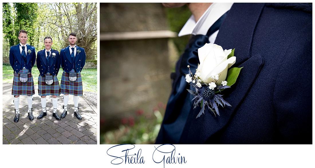 sheilagalvinphotography-seamill hyrdo wedding firth pavilion03