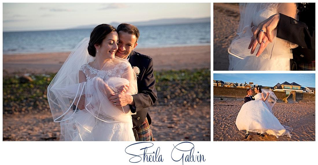 sheilagalvinphotography-seamill hyrdo wedding firth pavilion27